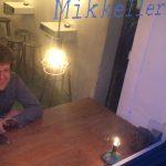 Jannes@Mikkeler